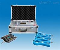 YCDBY三相多功能电能表现场校验仪