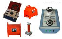 DBDJ电机耐压试验装置