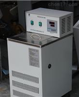 30升低温恒温水槽DC-1030