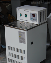 DC-103030升低温恒温水槽DC-1030