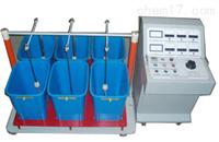 DBTX-S绝缘靴(手套)耐压试验装置