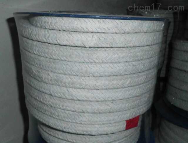 高温高压石棉盘根用途,石棉盘根技术参数