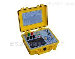 MEBRT-II有源變壓器容量及特性測試儀.