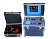 DCZZ40A直流电阻测试仪