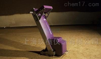 Floormap3DiM-R储罐底板漏磁扫描系统