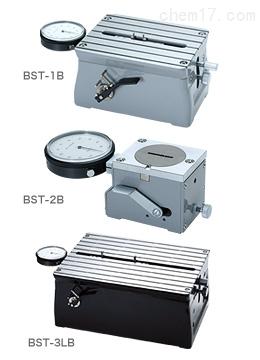 BST-1B内径测量仪测量精度高