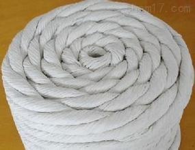 石棉绳现货供应