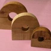 衡水水管木托|冷冻水管木托|管道防震动木托生产厂家