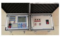 DGK-S高压开关动特性测试仪