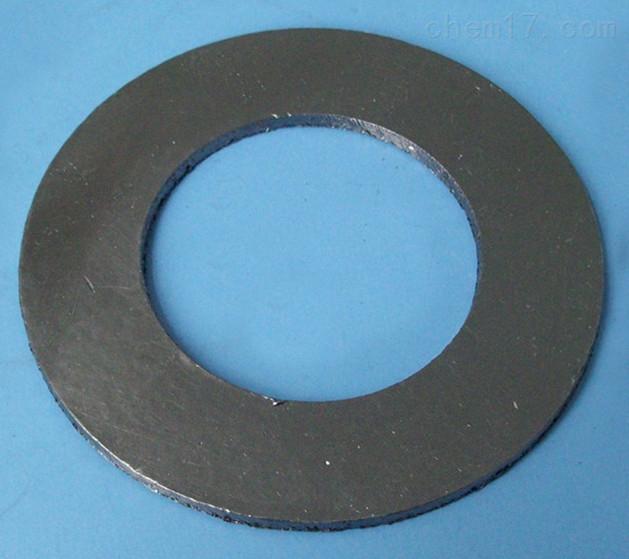 供应高压石墨垫,不锈钢石墨垫,带钢丝石墨垫生产厂家