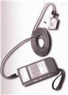 RION振動測試儀