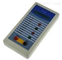 DLB-S漏电保护器测试仪