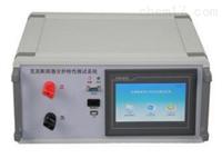 DAS-1000A直流断路器安秒特性测试仪