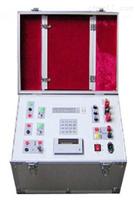 DEJB-H全自动继电保护测试仪
