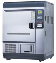 ZT-CTH-200X人工加速耐候試驗機