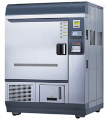 ZT-CTH-1000L-SG水工低温循环模拟试验装置