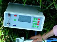 植物蒸腾速率测定仪SYS-GH30C
