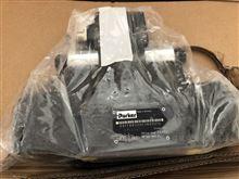 D91FBB 32HC1NG0014美国派克Parker比例阀德国产上海现货