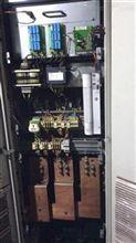 西门子功率单元接地故障230021维修