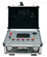 DFXL-S输电线路故障距离测试仪
