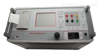 DGFA-T变频互感器综合测试仪