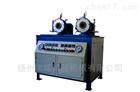 JH-4005橡胶密封圈油封旋转性能试验机