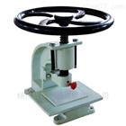 JH-1025橡胶冲片机,塑料冲压机,橡塑冲片机