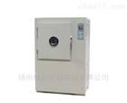 401/A200度高精度控温线缆老化箱