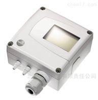 testo 6321 - 测量压差的压力变送器