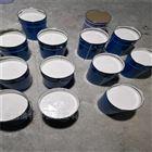 耐磨损环氧陶瓷绿色无毒符合环保要求