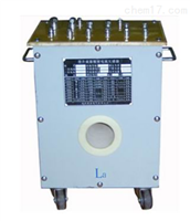HL标准电流 互感器