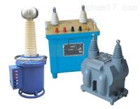 HJ标准电 压互感器
