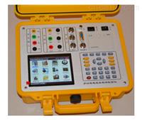 DGDN-3H三相电能表现场校验仪