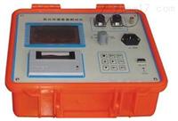 DHYB-HI氧化锌避雷器在线测试仪