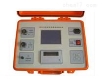 DHYB-H氧化锌避雷器特性测试仪