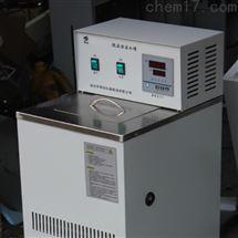 DC-103030升低温恒温水槽