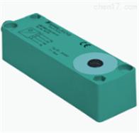 UBE15M-F54-H1-V1德国倍加福P+F传感器超声波