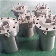 水热反应釜系列