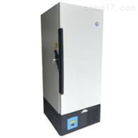 -60℃超低温保存箱冰箱
