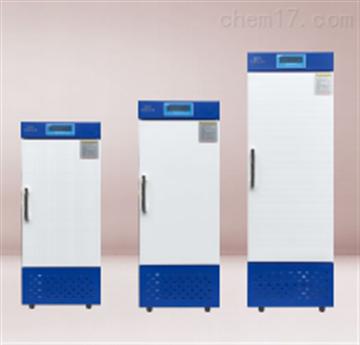 DWGZ系列低温 光照培养箱