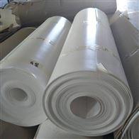 四氟板厂家PTFE板 聚乙烯四氟楼梯板5mm