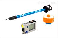 面积测量仪SYS-Xscape