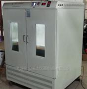 BSD-YX1400大容量雙層恒溫恒濕全溫培養搖床