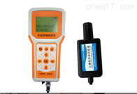 土壤电导率检测仪SYS-EC