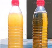 TLER液压油过滤器系列
