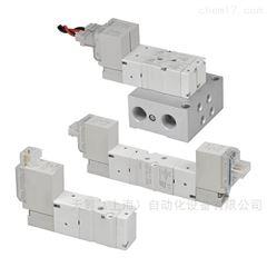 MVSF-100M-4E2-NC-DC12-LJMindman电磁阀MVSF-100M-4E2-NC-DC12-LJ