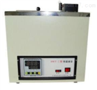 ZL-119恒温油浴测定仪