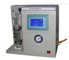 BDX-TP661空气释放值测定仪