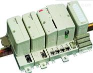 ABB DCS模块DI801