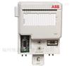 ABB DCS模块PM813F